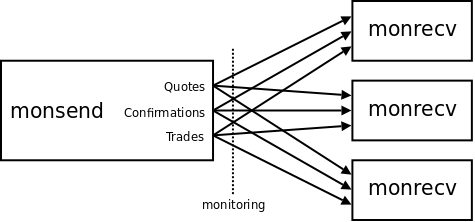 monitor3.png